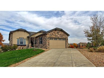 4803 Little Bear Place, Broomfield, CO