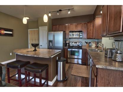 10176 Park Meadows Drive, Lone Tree, CO