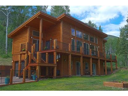 2200 South Shore Drive, Meredith, CO