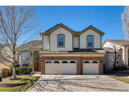 9787 Cypress Point Circle, Lone Tree, CO