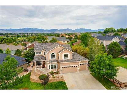 7679 Youngfield Street, Arvada, CO