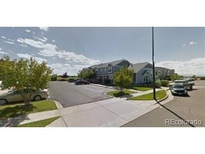 18726 East 57th Place, Denver, CO