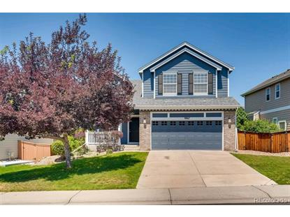 9867 Thornbury Way, Highlands Ranch, CO