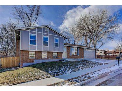 9454 West 75th Way, Arvada, CO