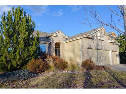 17397 East Aberdeen Drive, Aurora, CO