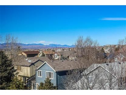 2253 Gold Dust Lane, Highlands Ranch, CO