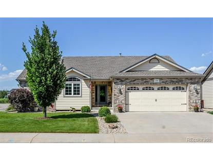 178 Kitty Hawk Court, Windsor, CO
