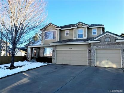 2706 Silver Place Superior, CO MLS# 8123758