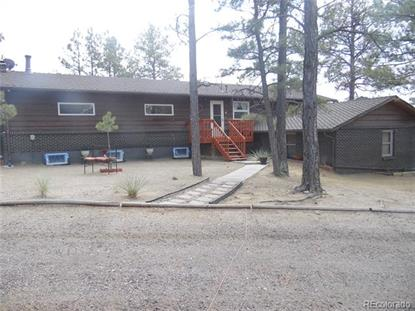 24160 Agate Trail, Deer Trail, CO