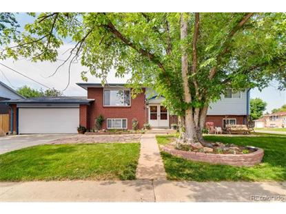 10925 West 58th Avenue, Arvada, CO