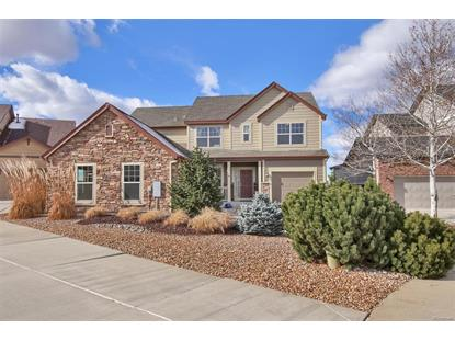 2349 Tavern Way, Castle Rock, CO