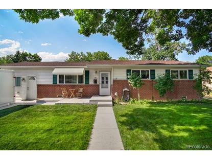 10 Denise Place, Longmont, CO