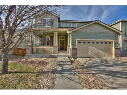 12127 Kittredge Street, Commerce City, CO