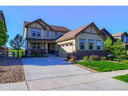 3186 Yale Drive, Broomfield, CO