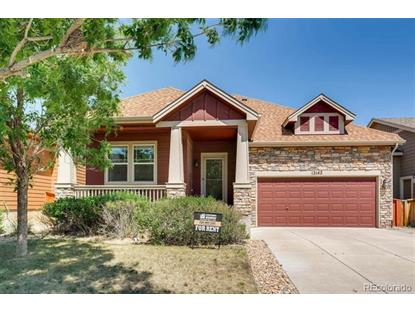 12142 Village Circle, Commerce City, CO