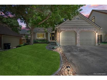 6426 Coors Street, Arvada, CO