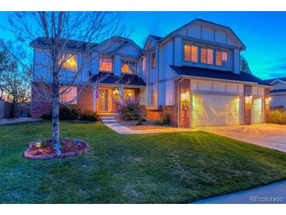 10628 Clarkeville Way, Parker, CO