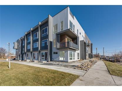3081 West 16th Avenue, Denver, CO
