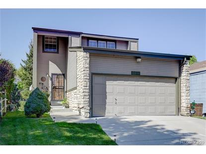 6823 Vrain Street, Westminster, CO