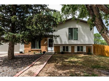 16489 East Evans Avenue, Aurora, CO