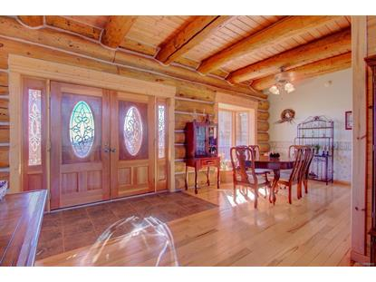 1000 County Road 33 Road Como, CO MLS# 8653680