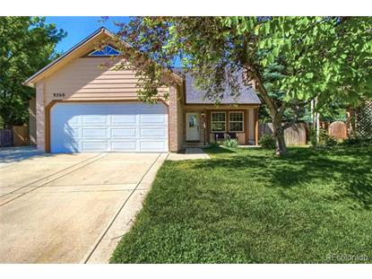 9260 West 94th Place, Westminster, CO