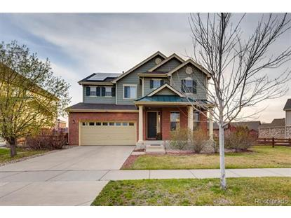 221 North Elk Court, Aurora, CO