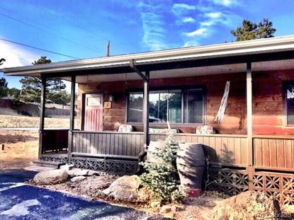1250 South Saint Vrain Avenue, Estes Park, CO