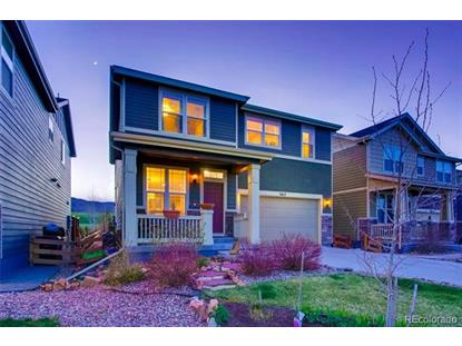 5617 Dunraven Street, Golden, CO