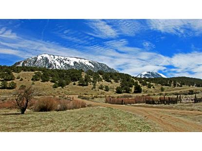 TBD CR 560  Gardner, CO MLS# 8806745