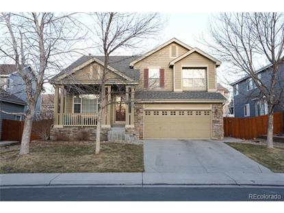13928 St Paul Street, Thornton, CO