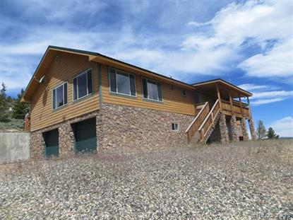 2575 JCR 7A  Walden, CO MLS# 8961372