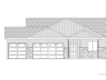 84 Turnberry Drive Windsor, CO MLS# 8979249