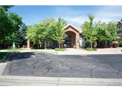 1631 West Canal Circle, Littleton, CO