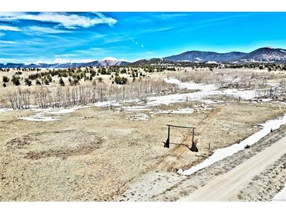 411 Bandalier Drive Hartsel, CO MLS# 9021780