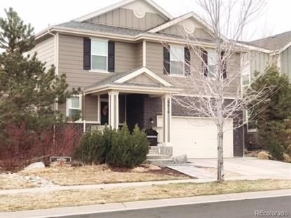 6616 South Kewaunee Way, Aurora, CO