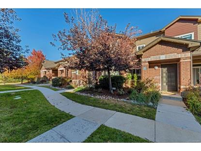6506 Silver Mesa Drive Highlands Ranch, CO MLS# 9043766