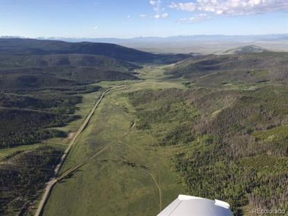 4963 State Highway 127  Walden, CO MLS# 9049267