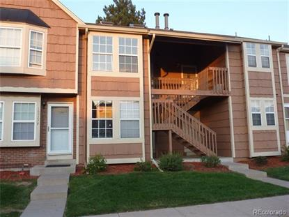 16923 East Whitaker Drive, Aurora, CO