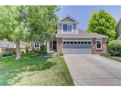 2521 East 150th Avenue, Thornton, CO