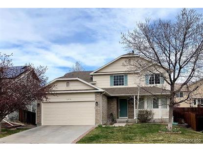 13914 Garfield Street, Thornton, CO