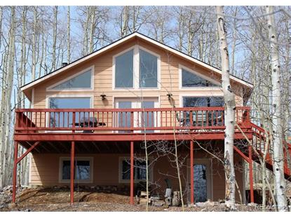 281 Mallard Road, Leadville, CO