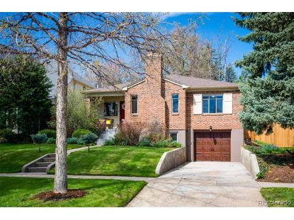 865 13th Street Boulder, CO MLS# 9224586