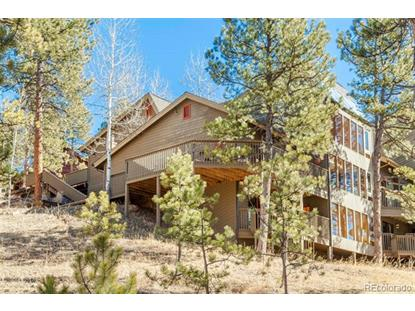 4182 Timbervale Drive, Evergreen, CO