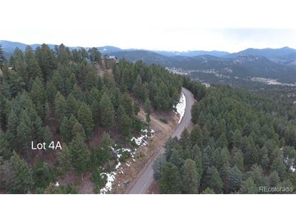 26178 Bell Park Drive, Evergreen, CO