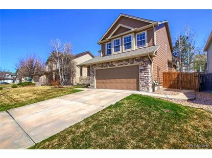 5142 South Andes Street, Centennial, CO