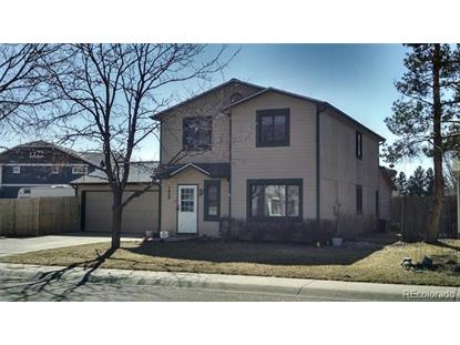1625 Enfield Street, Fort Collins, CO