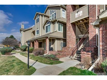 4760 South Wadsworth Boulevard, Littleton, CO
