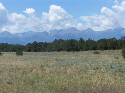 Holmes Road  Cotopaxi, CO MLS# 9538455