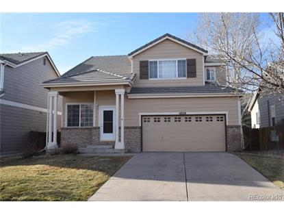 6828 West Rockland Place, Littleton, CO